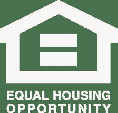Equal housing opportunity 01 Tristan Colborg - The Denver Real Estate Agent