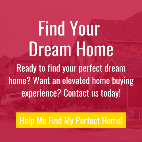 Find Your Dream Home In Denver