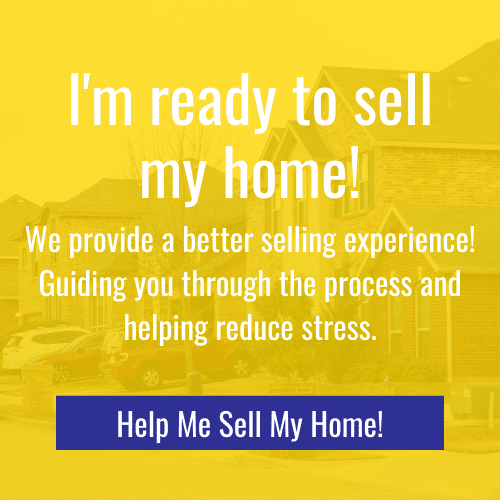 Ready to Sell Tristan Colborg - The Denver Real Estate Agent