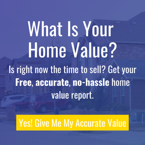 What Is Your Home Value Tristan Colborg - The Denver Real Estate Agent